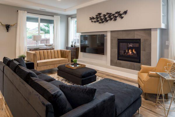 Vancouver WA Homes