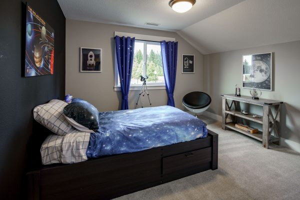 Homes in Vancouver WA