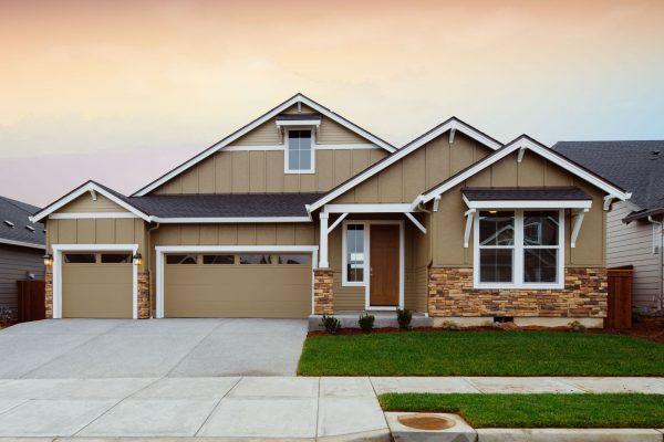 Homes in Edgewood WA