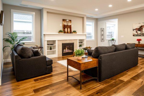 Vancouver Washington Homes