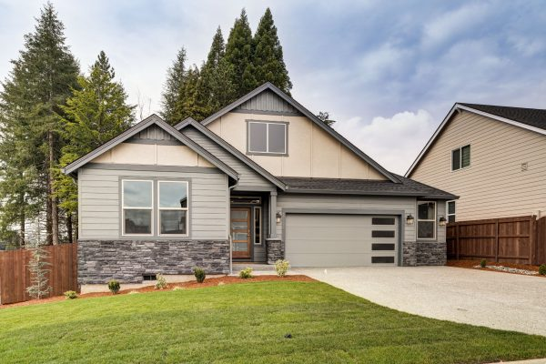 Homes in Hillsboro OR